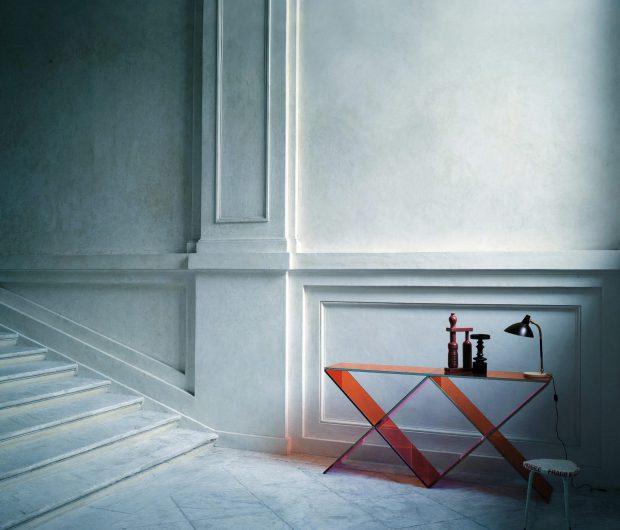 mobilia welcomes glas italia to perth fabric quarterly